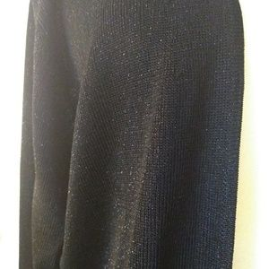 Brooks Brothers Sweaters - BROOKS BROTHERS womens open cardigan